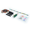 HGLRC 20X20 M3 D20A BLHeli_S 2-4S 4in1 20amp ESC for FPV racing drone