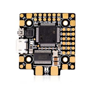 HGLRC Forward F4 AIO Flight Control For Rc Drone
