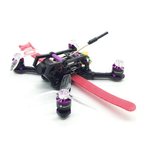 HGLRC HORNET 120 120mm FPV Racing Drone