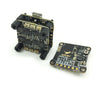 HGLRC XJB F413-TX20.V2-ELF STACK+CAM for racing drone - HGLRC Company