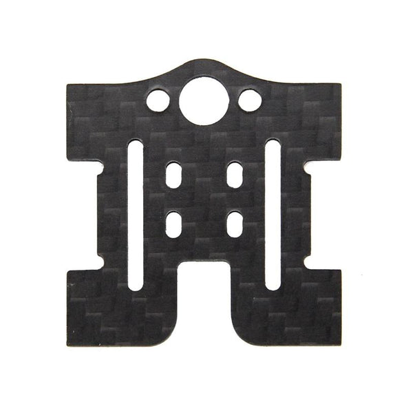 Frame Parts Arms Plate Brace for Mefisto 226