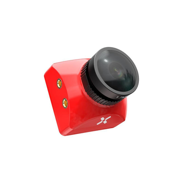 "Foxeer Mini/Full Toothless 2 1200TVL Angle Switchable Starlight FPV Camera 1/2"" Sensor Super HDR - HGLRC Company"
