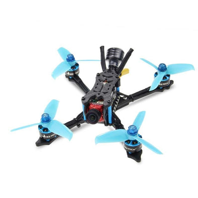 HGLRC Arrow3 4S FPV Racing Drone - HGLRC Company