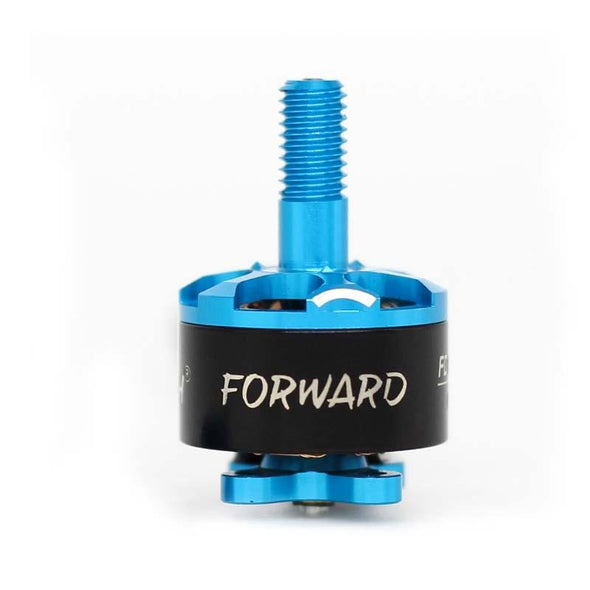 HGLRC Forward 1408 3600KV 3-4S Brushless Motor - HGLRC Company