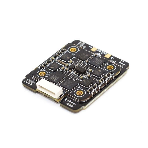 HGLRC Forward 45A 4in1 Mini ESC 20x20mm BLHeli_32 2-6S for FD445 Stack - HGLRC Company
