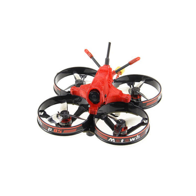 HGLRC Motowhoop 85mm 2 Inch 3S FPV Racing Drone - HGLRC Company