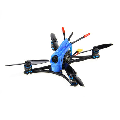 HGLRC Petrel132 3inch Toothpick FPV Racing Drone 5-6S PNP/BNF - HGLRC Company