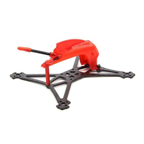 HGLRC Toothpick Petrel120 Frame Kit for RC Drone FPV Racing - HGLRC Company