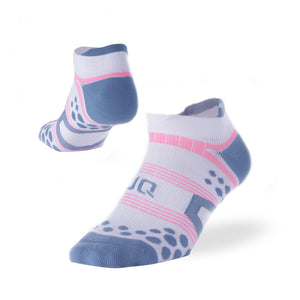women ankle socks with tab