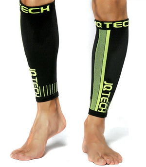 compression calf sleeve