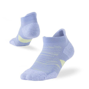athletic ankle socks
