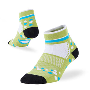 women ankle socks antibacterial
