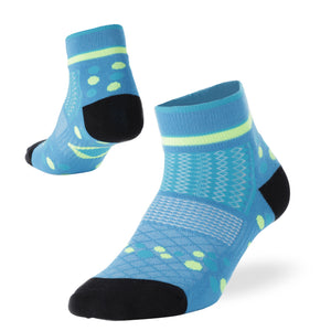 women ankle socks anti-odor