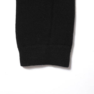 sports socks stretchy top