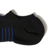 invisible socks nonslip
