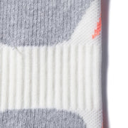 sports socks elastic arch support