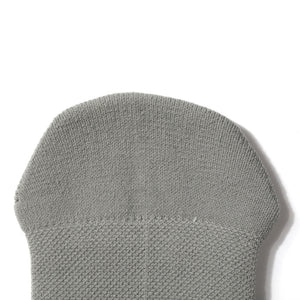 ankle socks seamless toe