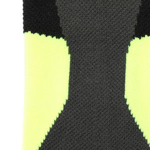 ankel socks bottom