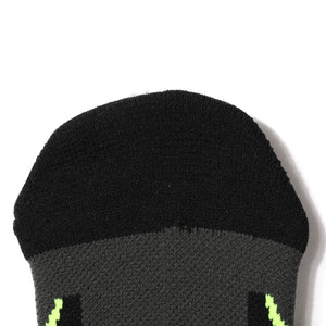 ankle sports socks seamless toe