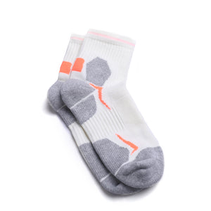 antibacterial sports socks