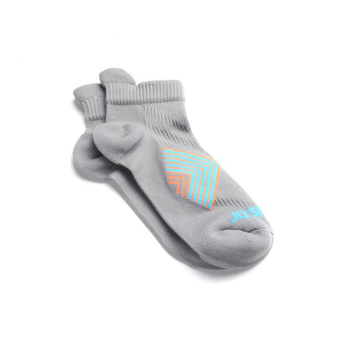 antibacterial ankle socks