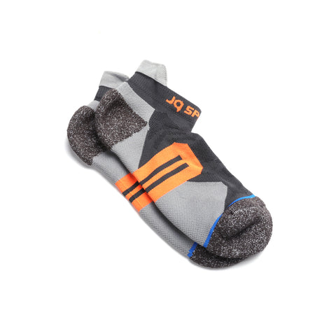 anthletic ankle socks