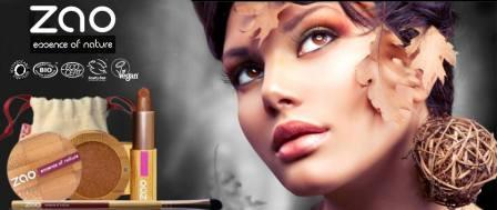 zao makeup - bonatureshop