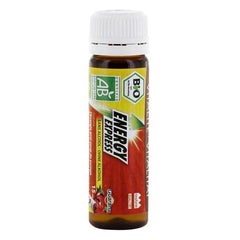 energy express - guarana - bonatureshop