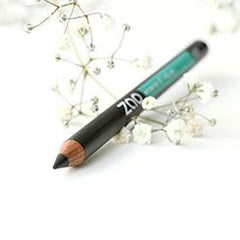 crayon zao makeup - bonatureshop