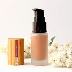 fond de teint zero makeup - boantureshop