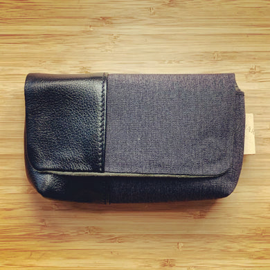 FILM BAG 2 - BLACK
