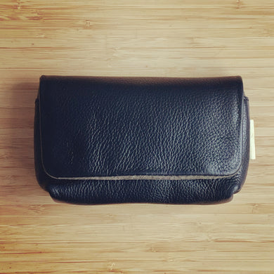 FILM BAG 1 - BLACK