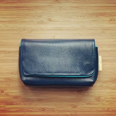 FILM BAG 1 - BLUE