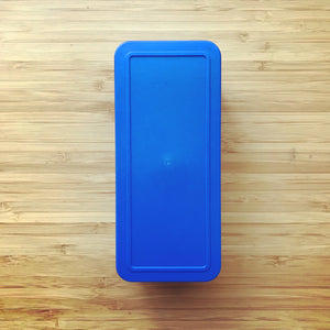 FILM BOX CASE 135-BLUE