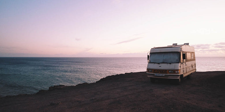 How many solar cells do I need for my RV ? - BougeRV