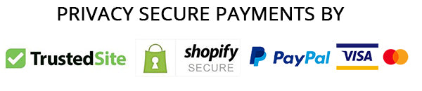 BougeRV payment