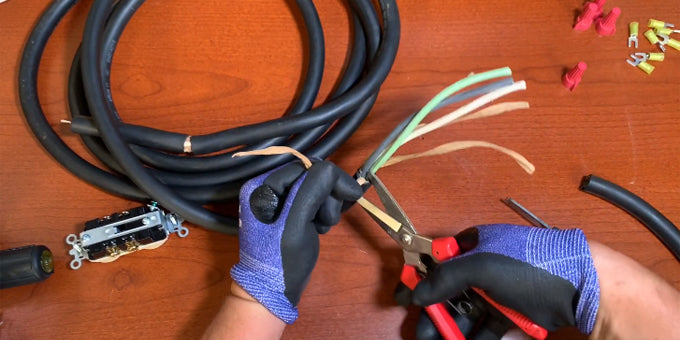step-3-cut-some-of-the-wires