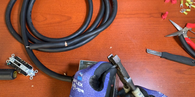 step-6-strip-the-wires