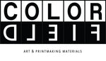 colorfield logo