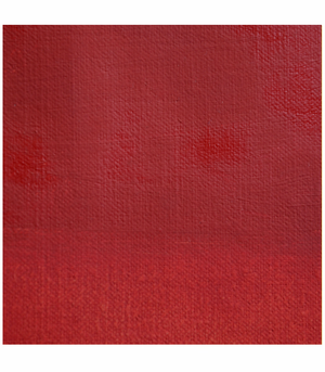 Cadmium Red Dark