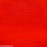 Cadmium Red Light 2 - Kadmiumpunainen Vaalea 2