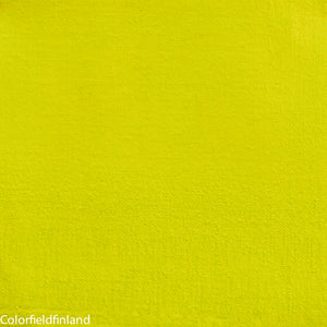 Cadmium Yellow Light - Kadmiumkeltainen Vaalea