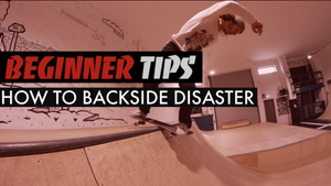 How To Backside Disaster With Harry While - Beginner Tips