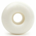Basic Form White 52mm Wheels (set of 4) - TR7 SKATE | LOCAL SKATE SHOP IN NEWQUAY | SKATER OWNED