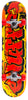 Enuff Graffiti II Complete Skateboard 7.75'' - TR7 SKATE | LOCAL SKATE SHOP IN NEWQUAY | SKATER OWNED
