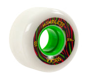 Mindless Sucka Wheels 55mm