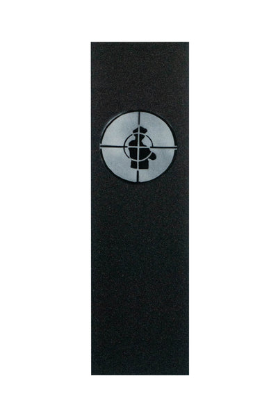 Custom Grip Tape - Public Enemy - TR7 SKATE | LOCAL SKATE SHOP IN NEWQUAY | SKATER OWNED