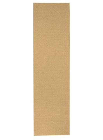 Enuff Clear Grip Tape Sheet - TR7 Skateboarding