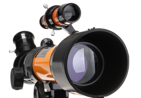 Which Telescope should you chose?