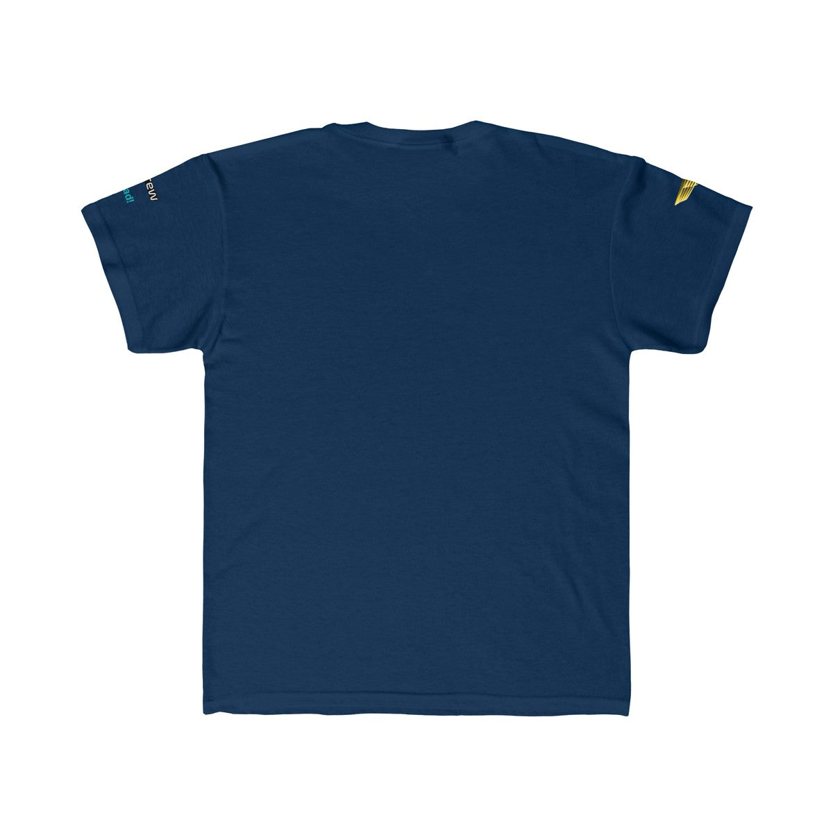 """Falcon 9 ¾ Test Flight"" Premium Kids T-shirt"